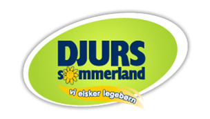 Djurs Sommerland hat Pläne, 2017 große neue Attraktion zu eröffnen