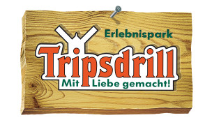 Wildparadies Tripsdrill lädt zur Exkursion bei Mondschein am 31. Januar 2015 ein