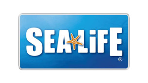 SEA LIFE Speyer
