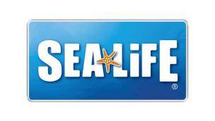 SEA LIFE Oberhausen veranstaltet SpongeBob-Themenwochen 2015
