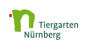 Tiergarten Nürnberg