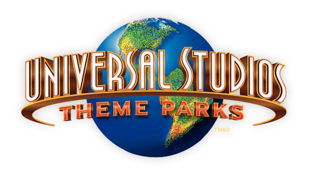 Universal Freizeitparks