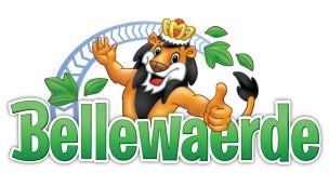Bellewaerde Logo