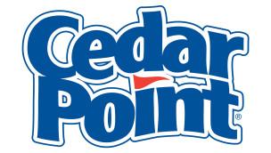Cedar Point reißt Good Time Theatre ab – in Zukunft keine Eis-Shows mehr