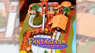 Fantasiana - MamiWata Enthüllung