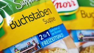 Knorr Freizeitpark-Gutscheine – Heide Park, Legoland und Co. 2015 mit 2-für-1 Vorteil