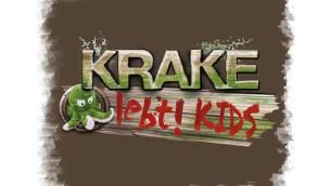 """Unerwartetes Comeback im Heide Park: """"KRAKE lebt! Kids"""" kehrt zu Halloween 2016 zurück"""