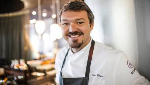 """Zweiter Michelin-Stern für """"Ammolite""""-Restaurant im Europa-Park erneut bestätigt"""