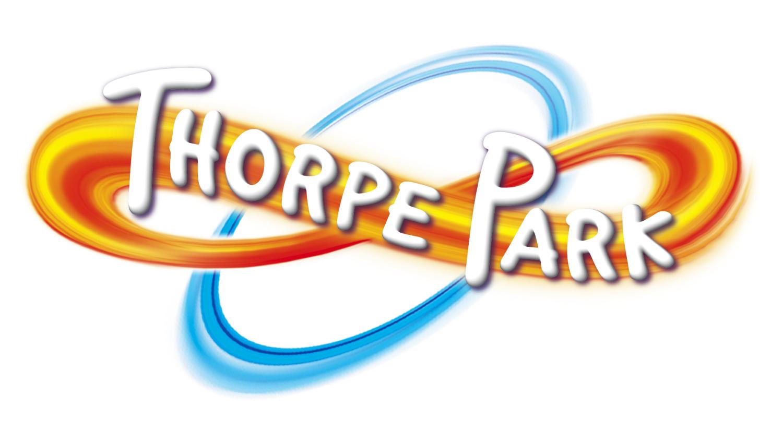 Thorpe Park plant großes Gebäude – Neuheit 2016 ein Darkride?