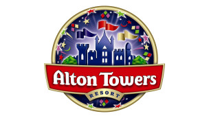 "Alton Towers kündigt ""Secret Weapon 8"" an: ""bahnbrechende"" neue Attraktion geplant"