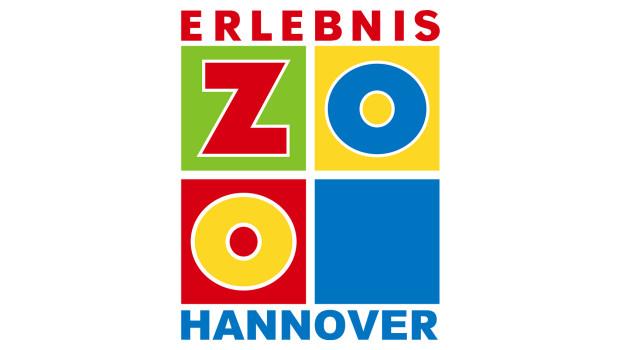 Erlebnis Zoo Hannover Logo