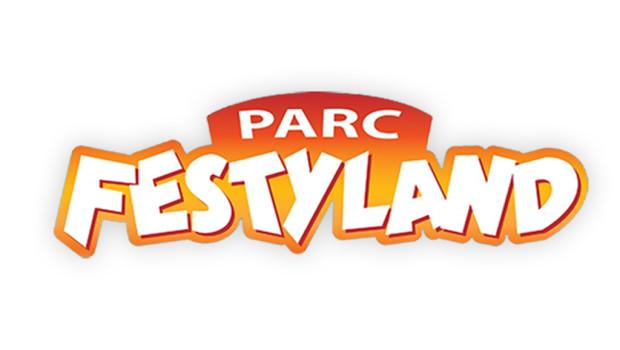 Festyland Logo