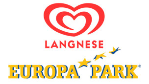 Langnese-Eis Europa-Park