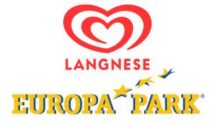 Europa-Park – Langnese-Eis löst Schöller ab 2015 ab