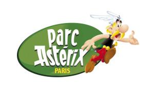 Parc Astérix (FR) plant neue große Achterbahn für 2017