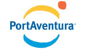 PortAventura – Cirque du Soleil-Touren kommen die nächsten 5 Jahre in den Freizeitpark