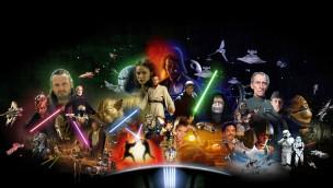 Disney-Freizeitparks sollen Star Wars-Attraktionen nach modernen Filmen bekommen