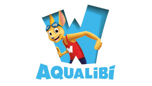 Walibi Belgium will Aqualibi-Wasserpark um fast 700 Quadratmeter vergrößern
