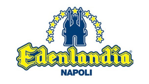 Edenlandia Logo