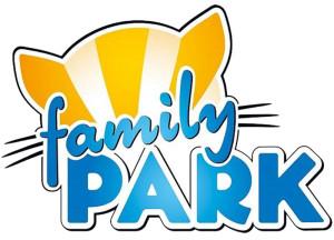 Familypark Neusiedlersee Logo