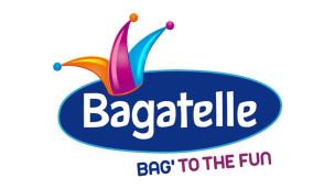 Freizeitpark Bagatelle Frankreich