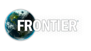Frontier Developments