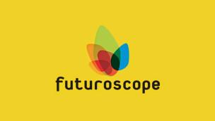 Futuroscope Freizeitpark in Frankreich