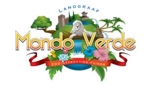 Mondo Verde (NL) – Gutschein für günstige Tickets mit 50 Prozent Rabatt