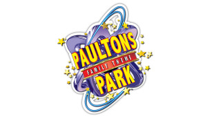 Paultons Park (UK) bekommt zwei Vekoma-Achterbahnen für neuen Themenbereich 2016