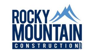 Rocky Mountain Construction – Neue Holzachterbahnen für Europa im Gespräch