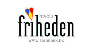 Tivoli Friheden 2015 mit Kinderfahrschule und Mini-Freifallturm als Neuheiten