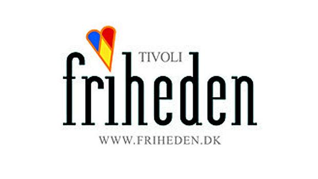 Tivoli Friheden