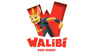 Walibi Sud-Ouest