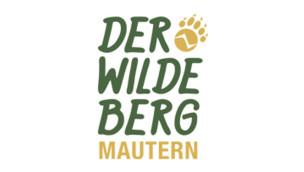 Wilder Berg – neuer Name für Abenteuerwelt Mautern (AT) mit neuen Attraktionen 2015