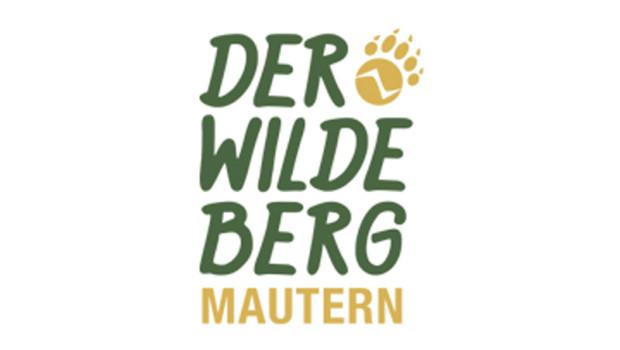 Der Wilde Berg Mautern