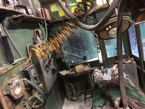 Horror Laboratorium - Sky Scream im Holiday Park - 9