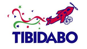 Tibidabo steigert Besucherzahlen 2015 um über 10 Prozent