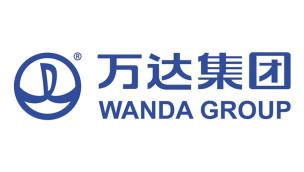 Wanda engagiert ehemaligen Disney-Manager für Freizeitpark-Sparte