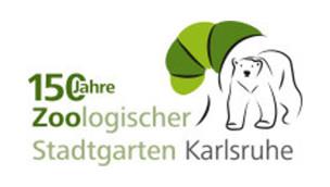 150 Jahre Zoo Karlsruhe