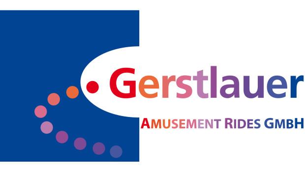 Gerstlauer Logo
