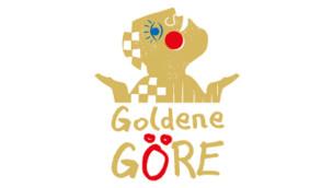 """""""Goldene Göre"""" des Deutschen Kinderhilfswerkes wird 2016 im Europa-Park verliehen"""