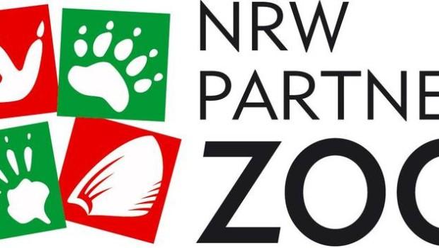 NRW Partner Zoo
