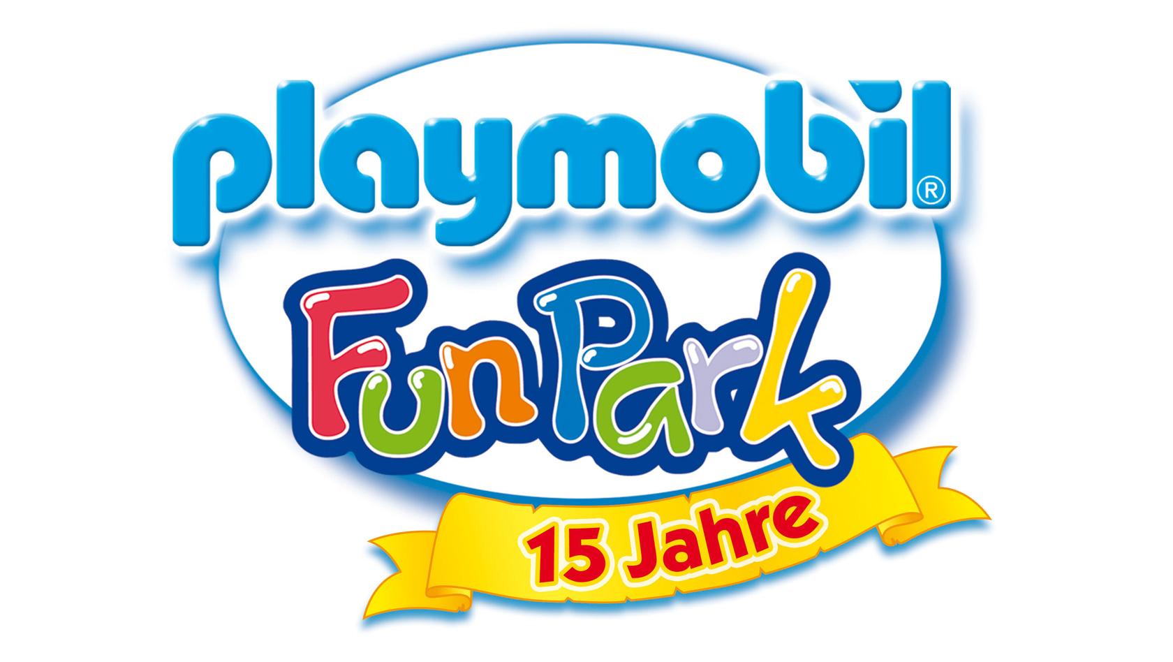 playmobil funpark gutschein code