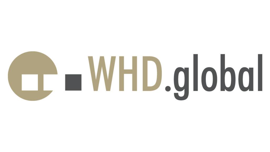 World Hosting Days Global