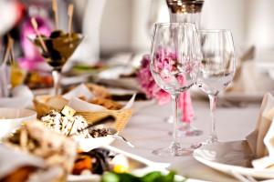 Dinner Plus in Ryokan in der Zoom Erlebniswelt