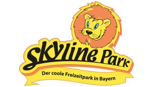 """Skyline Park Familienfestival 2016 bringt """"Donikkl"""" auf die Bühne"""