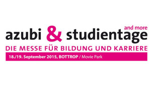 Azubi & Studientage 2015 im Movie Park Germany
