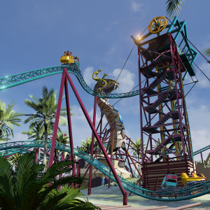 cobrascurse-buschgardens-artwork-2