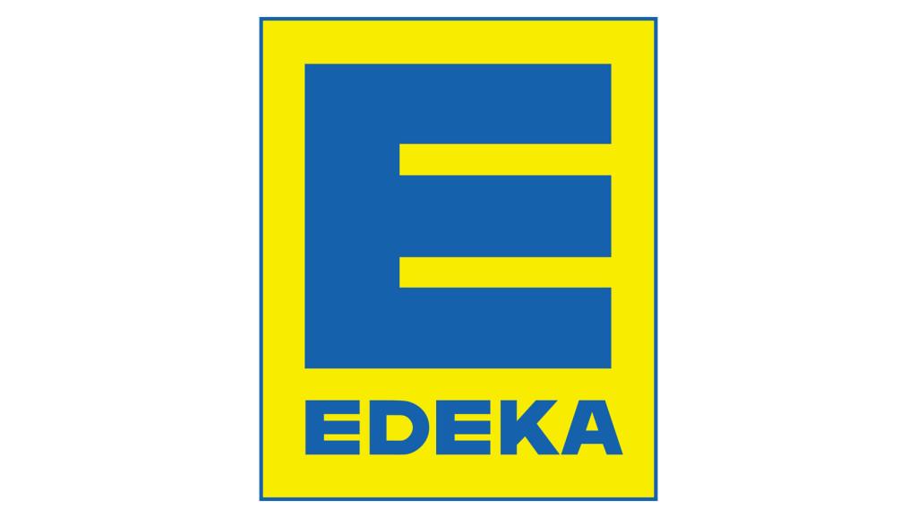 EDEKA sorgt mit dem Gutschein für günstigen Eintritt in den Movie Park Germany. (Logo: EDEKA)