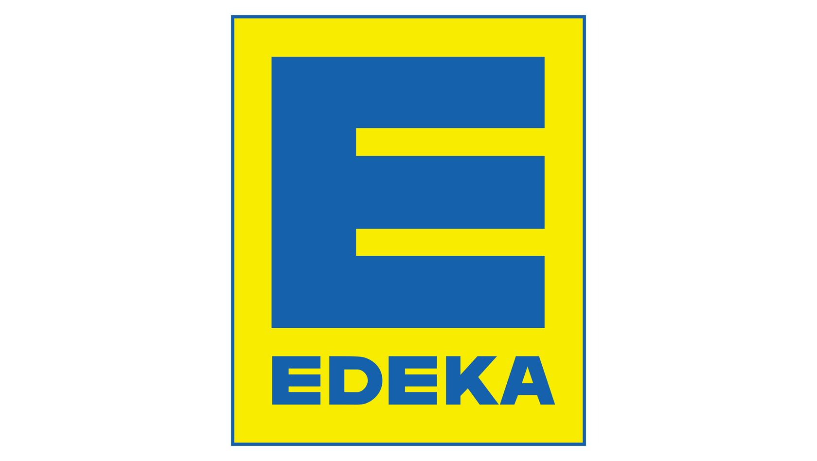 sparcoupons edeka
